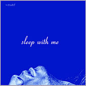 Sleep with Me by Painter
