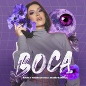 Boca (feat. Pedro Sampaio) von Bianca Andrade