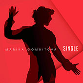 Single (1977 - 1989) by Marika Gombitová