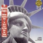 An American Tribute by The Mormon Tabernacle Choir