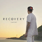 Recovery by Invert