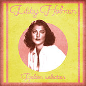 Golden Selection (Remastered) by Libby Holman