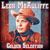 Golden Selection (Remastered) de Leon McAuliffe
