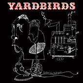 Roger the Engineer (Expanded Edition) by The Yardbirds