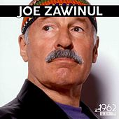 Joe Zawinul by Joe Zawinul
