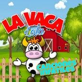 La Vaca Lola by Canciones Infantiles