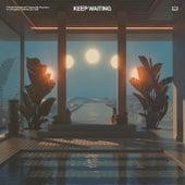 Keep Waiting de King Henry