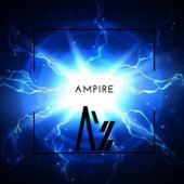 Ampire de A'z