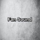 Fan Sound von Yoga