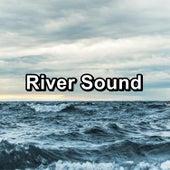 River Sound von Yoga Muziek