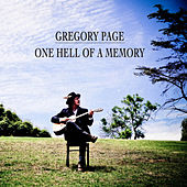 One Hell of a Memory von Gregory Page