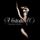 Histoire d'O von The Sexophonics