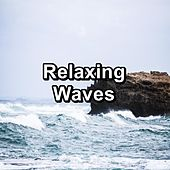 Relaxing Waves by S.P.A