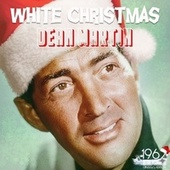 White Christmas by Dean Martin
