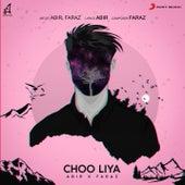 Choo Liya de Abir