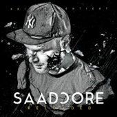 Saadcore (Reloaded) von Baba Saad