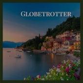 Globetrotter von Various Artists
