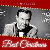 Best Christmas - Jim Reeves von Jim Reeves