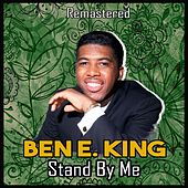 Stand By Me (Remastered) de Ben E. King