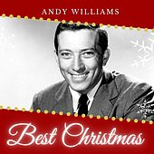 Best Christmas - Andy Williams von Andy Williams