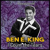 I Count the Tears (Remastered) de Ben E. King