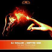 The Bad Touch 2k20 (Marcus Maison Remix) von DJ Gollum