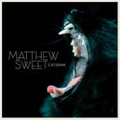 Catspaw by Matthew Sweet