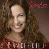 El plan de ser feliz de Sandra Mihanovich