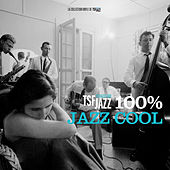TSF 100% Jazz Cool von Various Artists