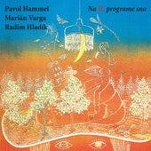 Na II. programe sna by Pavol Hammel