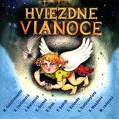 Hviezdne Vianoce by Various Artists