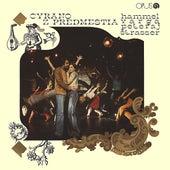 Cyrano z predmestia by Various Artists