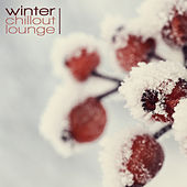 Winter Chillout Lounge de Various Artists