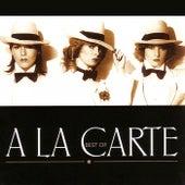 Best of by A La Carte