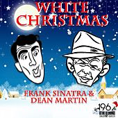White Christmas by Frank Sinatra