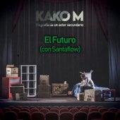 El Futuro de Kako M.