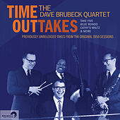 Take Five (Previously Unreleased Take from the Original 1959 Sessions) by The Dave Brubeck Quartet