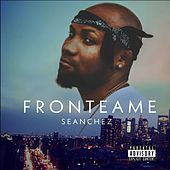 FRONTEAME by Seanchez