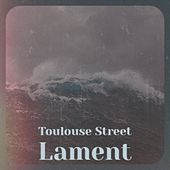 Toulouse Street Lament by André Previn, Stan Kenton, Jim Robinson, Oscar Brand, Earl Grant, Hank Williams, Patachou, Van Morrison, Chubby Checker, Wardell Gray