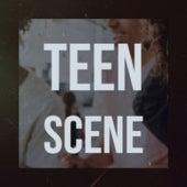 Teen Scene by Richard Chamberlain, Dave Clark Five, Del Shanon, Brenda Lee, The Heartbeats, The Hunters, Johnny Kidd