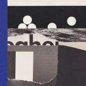Between the Bars / All Night von Marika Hackman
