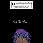 448 the Album by Gucci2timezz