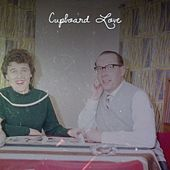 Cupboard Love de Evie Sands, Leyton John, Ray Anthony, Bill Flagg, The Tune Weavers, The Capitols, The Searchers, Ronnie Hawkins