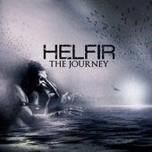 The Journey by Helfir