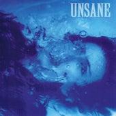 AmRep Christmas (Live) by Unsane