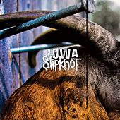 Iowa de Slipknot