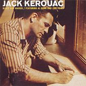 Blues and Haikus by Jack Kerouac
