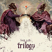 Lord Talk Trilogy by Flee Lord