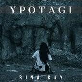 Ypotagi de Rina Kay