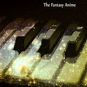 The Fantasy Anime von Ru's Piano